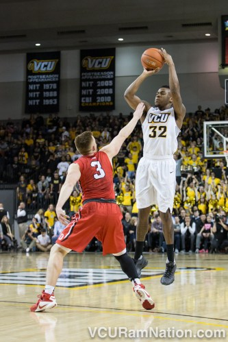 VCU-BASKETBALL-2262